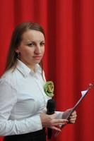 sergey_ryzhkov_01721