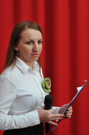 """Фото выставка """"Kolory Prawoslawia"""" из Польши в галереи """"Соборная"""" 391"""