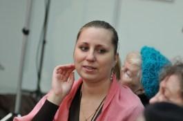 """Фото выставка """"Kolory Prawoslawia"""" из Польши в галереи """"Соборная"""" 415"""