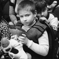 0033_orphan_children