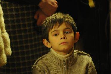 Фотографии с Рождественской службы в СвятоТроицком Ионинском монастыре 84