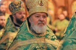 Ионинский монастырь. Хвала Господу, что на Земле есть уголок, где душа отдыхает. 13