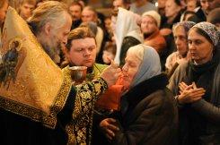 Ионинский монастырь. Хвала Господу, что на Земле есть уголок, где душа отдыхает. 132