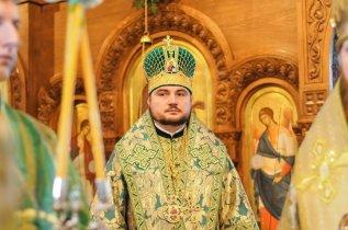 Ионинский монастырь. Хвала Господу, что на Земле есть уголок, где душа отдыхает. 141
