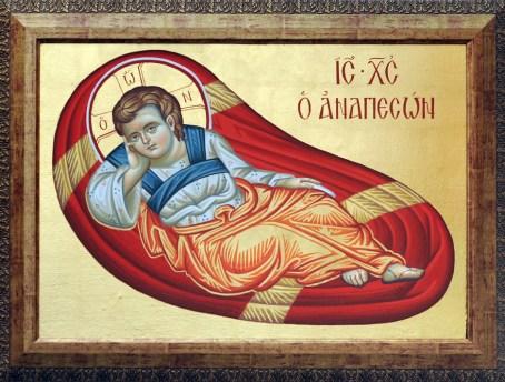 """Выставка «Торжество Православия» - более 100 икон в галерее """"Соборная"""". 11"""