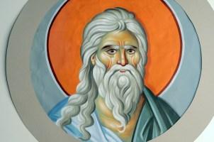 """Выставка «Торжество Православия» - более 100 икон в галерее """"Соборная"""". 25"""
