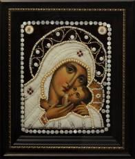 """Выставка «Торжество Православия» - более 100 икон в галерее """"Соборная"""". 48"""