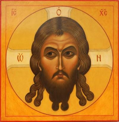 """Выставка «Торжество Православия» - более 100 икон в галерее """"Соборная"""". 71"""