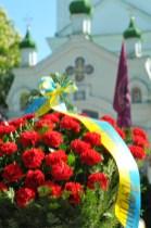 Праздник День Победы. Киев. 9 мая 2014 Фото репортаж. 120