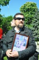 Праздник День Победы. Киев. 9 мая 2014 Фото репортаж. 97