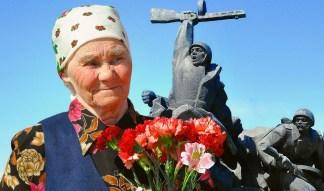 Праздник День Победы. Киев. 9 мая 2014 Фото репортаж. 38