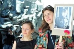 Праздник День Победы. Киев. 9 мая 2014 Фото репортаж. 33
