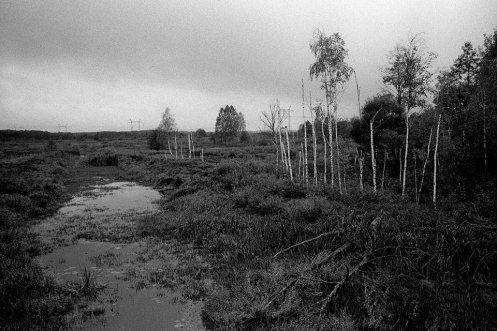 Chernobyl_AB_01