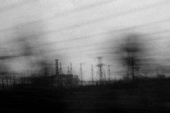 Chernobyl_AB_02