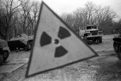 Chernobyl_AB_06
