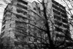 Chernobyl_AB_08