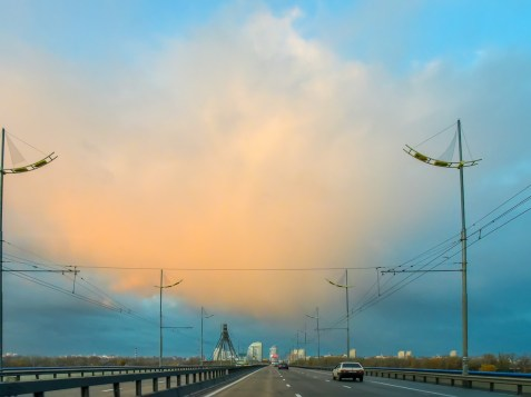 По дороге на Чернобыль - А жизнь продолжается! Сельская свадьба. Фото зарисовки. 1