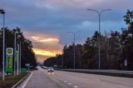По дороге на Чернобыль - А жизнь продолжается! Сельская свадьба. Фото зарисовки. 3