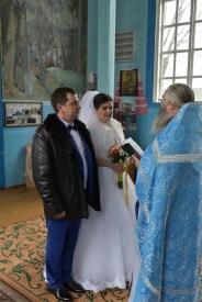 По дороге на Чернобыль - А жизнь продолжается! Сельская свадьба. Фото зарисовки. 18