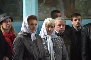 По дороге на Чернобыль - А жизнь продолжается! Сельская свадьба. Фото зарисовки. 64