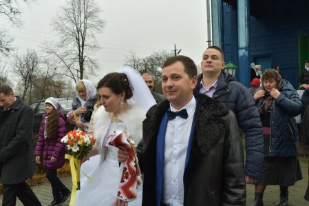 country_wedding_0115
