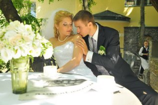 sr_wedding_0324