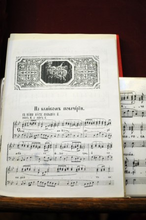 Маленькие чудеса и радости в Свято-Троицком Ионинском монастыре. Фото портреты и зарисовки 10