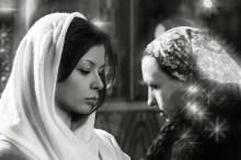 Маленькие чудеса и радости в Свято-Троицком Ионинском монастыре. Фото портреты и зарисовки 12