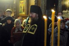 Маленькие чудеса и радости в Свято-Троицком Ионинском монастыре. Фото портреты и зарисовки 61