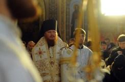 Маленькие чудеса и радости в Свято-Троицком Ионинском монастыре. Фото портреты и зарисовки 62