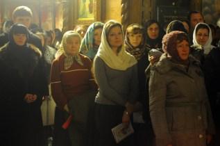 Маленькие чудеса и радости в Свято-Троицком Ионинском монастыре. Фото портреты и зарисовки 79
