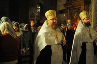 Маленькие чудеса и радости в Свято-Троицком Ионинском монастыре. Фото портреты и зарисовки 109
