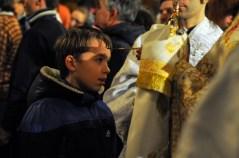 Маленькие чудеса и радости в Свято-Троицком Ионинском монастыре. Фото портреты и зарисовки 142