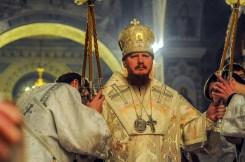 Маленькие чудеса и радости в Свято-Троицком Ионинском монастыре. Фото портреты и зарисовки 165