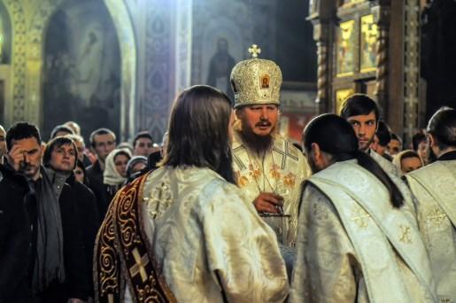 Маленькие чудеса и радости в Свято-Троицком Ионинском монастыре. Фото портреты и зарисовки 167