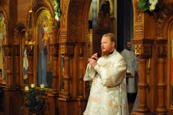 Маленькие чудеса и радости в Свято-Троицком Ионинском монастыре. Фото портреты и зарисовки 200