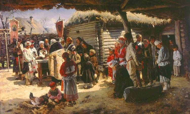 1367699881_makovskiy-vladimir-egorovich.-moleben-na-pashu-800x479