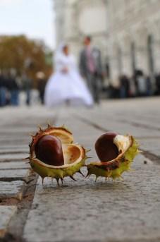Как получить красивые нестандартные свадебные фотографии. 10 советов молодоженам и фотографам 3
