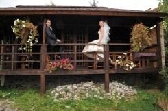 Как получить красивые нестандартные свадебные фотографии. 10 советов молодоженам и фотографам 7