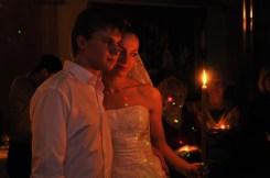 Как получить красивые нестандартные свадебные фотографии. 10 советов молодоженам и фотографам 8