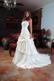 Как получить красивые нестандартные свадебные фотографии. 10 советов молодоженам и фотографам 14