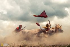 national-geographic-photo_kiev_0073