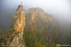 national-geographic-photo_kiev_0102