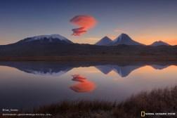national-geographic-photo_kiev_0106
