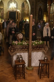 0008_orthodox_easter_kiev