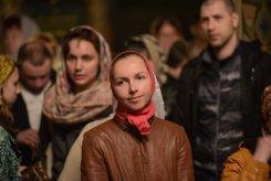 0025_orthodox_easter_kiev