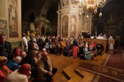 0031_orthodox_easter_kiev