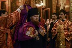 0036_orthodox_easter_kiev