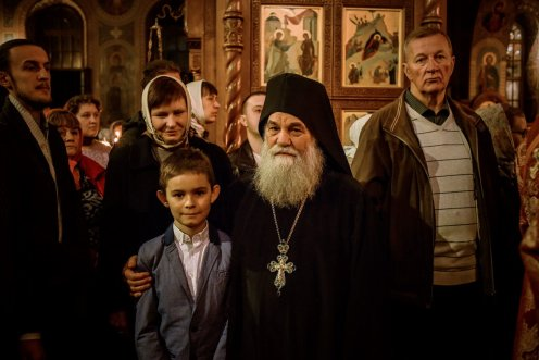 0041_orthodox_easter_kiev