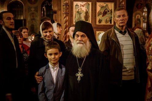 0041_orthodox_easter_kiev